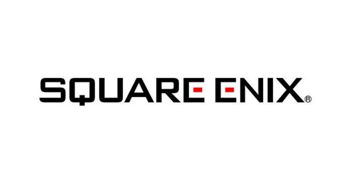 Square Enix Reportedly Planning On Several Remakes Of Specific Franchise