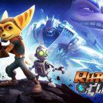 Rachet & amp;  Clank ahora gratis en PS4 y PS5;  No se requiere suscripción a PlayStation Plus