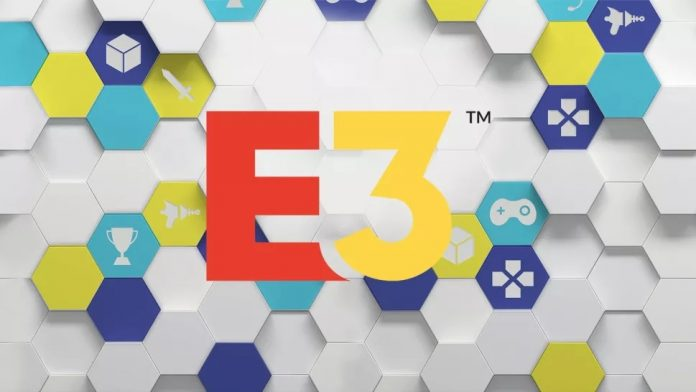 E3 generic