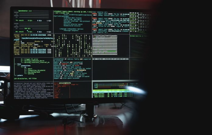 NC4 Latest Alert Reveals An Active Cyberattack Campaign Against Malaysian Websites