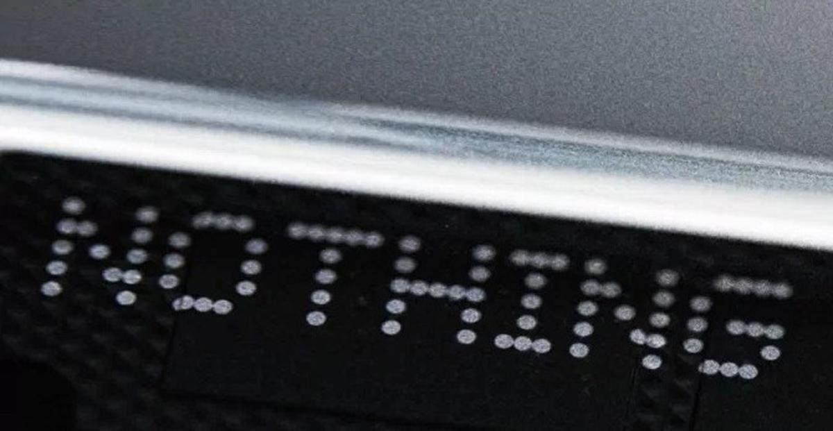 Nada Carl Pei adquiere la marca Essential de teléfonos inteligentes