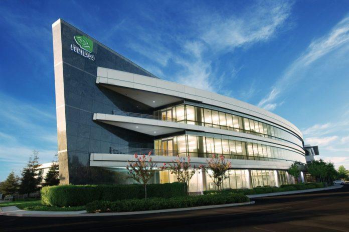 NVIDIA Is Making An Effort To Increase GPU Supply