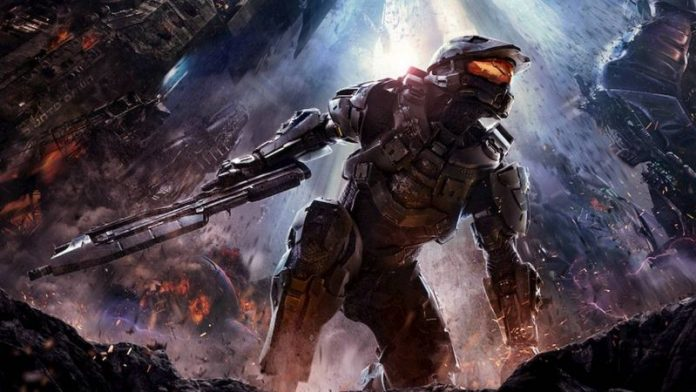 """Microsoft Currently Recruiting Producer For """"New Halo Project"""""""