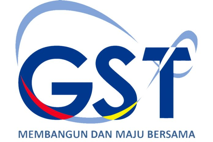 Analyst: Malaysian Government Mulls Over Reintroducing GST In 2022 Or 2023