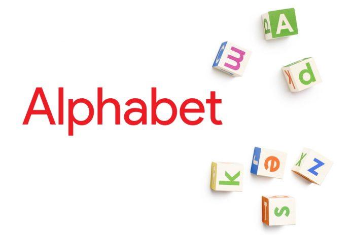 Google Parent Company Alphabet Beats Revenue Expectations Thanks to Ad Sales
