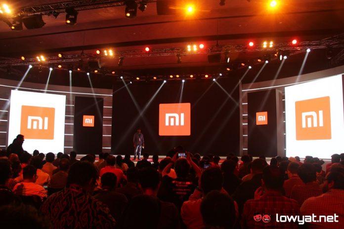 Xiaomi demanda al gobierno de EE. UU., Exige ser eliminado de la lista negra de la era Trump