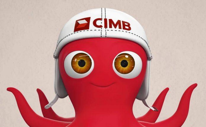 CIMB: Direct Debit Is Legitimate Debit Card Transaction