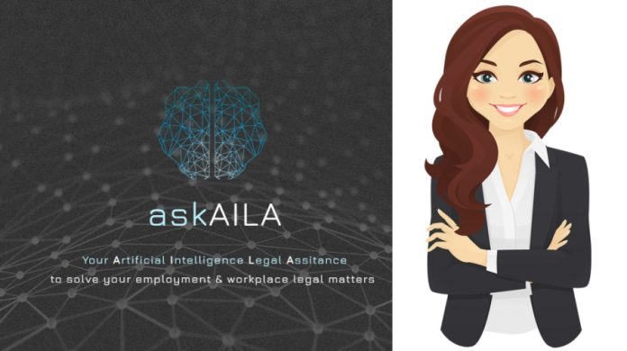 Local Firm Adds Virtual HR Law Advisor As Part Of Its Service