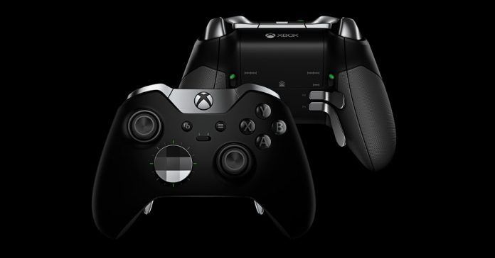 E3 2015: Microsoft Unveils Modular Xbox One Elite Controller That Costs RM560