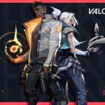 Riot y Bungie se unen en una nueva demanda contra el desarrollador de software trampa para Valorant y Destiny 2