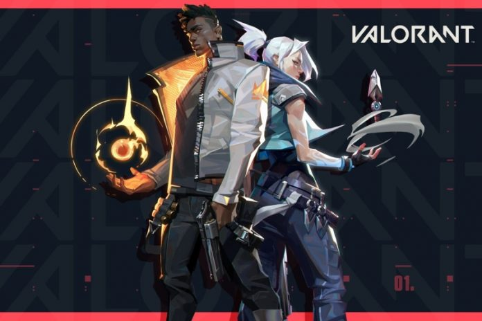 Riot And Bungie Team Up In New Lawsuit Against Cheating Software Developer For Valorant And Destiny 2