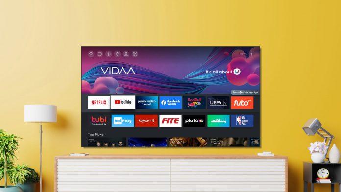 Explicación de la gama de televisores 2021 de Hisense