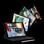 Apple iPad presentado con chip A13 Bionic en su interior