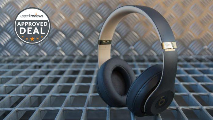 Beats Studio3 por solo £ 145 para Prime Day