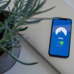 Cómo configurar y usar una VPN en su iPhone o iPad (explicado en 2021)
