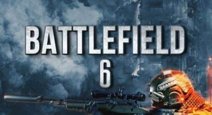 """EA Confirms Battlefield 6 Launch This Year; Promises Return To """"All-Out Warfare"""""""