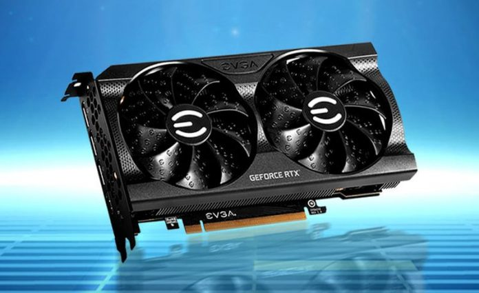 EVGA GeForce RTX 3060 XC Gaming Lands In Malaysia; Retails For RM1999
