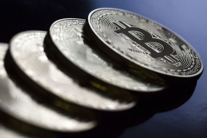 Cryptoexchange Claims It Can Recover 90 Percent Of Bitcoin Held In Mt. Gox