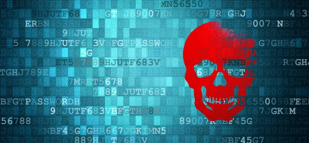 Software malicioso