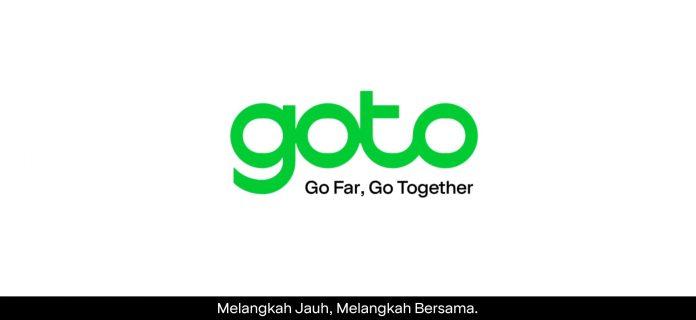 Gojek And Tokopedia To Merge, Creating The Largest Indonesian Internet Company
