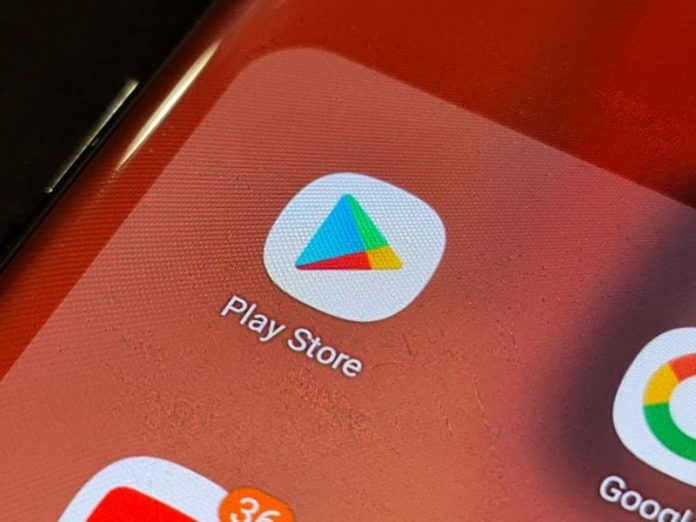 Google Reduces Play Commission To 15 Percent Of Developer's First US$1 Million Earned
