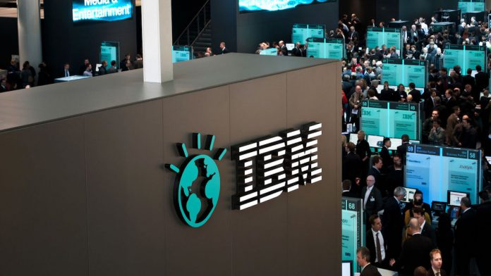 IBM Partners With MIT To Help AI Hear And See Like Us