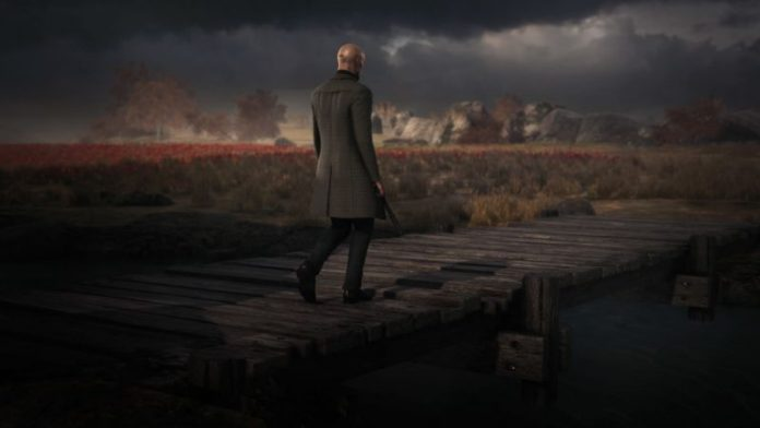 IO Interactive Enters Into Partnership With Intel To Enhance Hitman 3 Performance On 8-Core CPUs