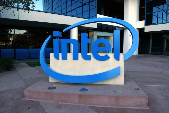 Rumour: Intel In Talks With AMD For GPU Patent Licensing