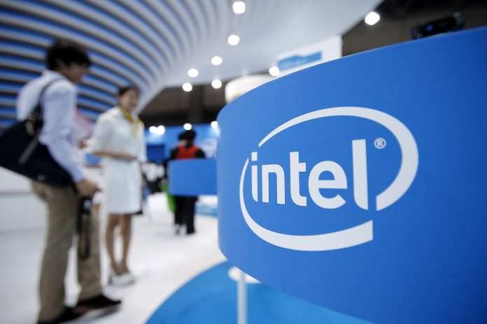 Rumour: Intel Shifts Release Of 7nm Process Technology From 2020 To 2022