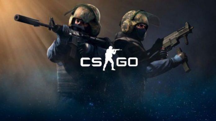 CS:GO Vulnerable Allows Hacker To Take Over User's PC With Steam's Invite System