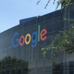 Funcionarios franceses acusan a Google de incumplir órdenes gubernamentales en negociaciones de pago por noticias