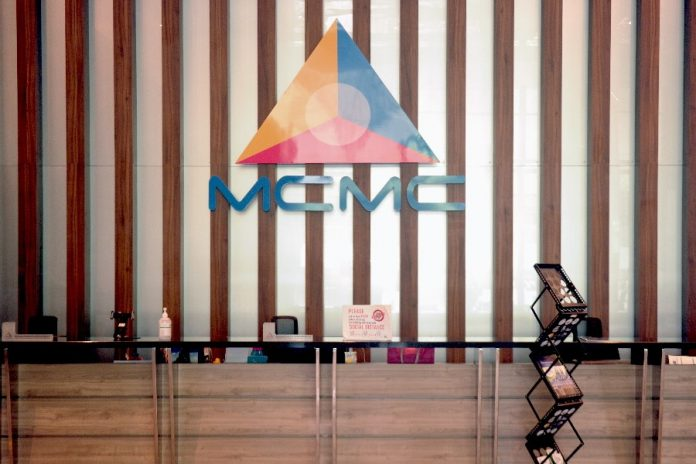 MCMC Issues Compounds Worth RM 3.7 Million To Maxis, U Mobile, TV3 and Bernama In Q1 2021