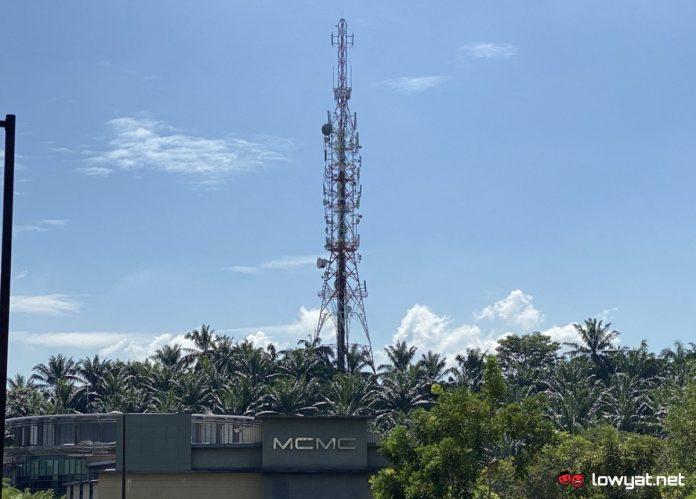 NFCP 1 Infrastructure Deployment Is Now Underway; To Boost Internet Speed In Underserved Areas