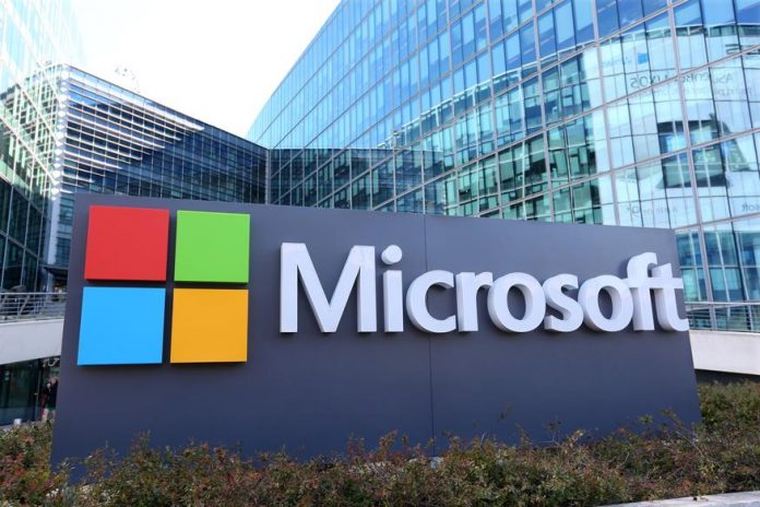 Microsoft Outlines New Policies To Tackle Terrorist Content