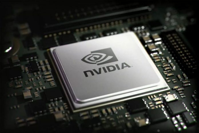 NVIDIA To Quietly Introduce Pascal-Based GeForce GT 1010 Into Market