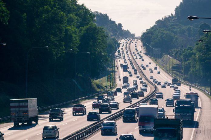 Interstate Travel For Those Stranded At Their Hometown To Take Place From 7 to 10 May