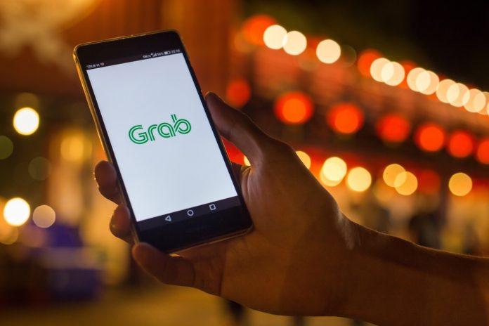 Grab raises USD$2.0 billion from Didi Chuxing and Softbank
