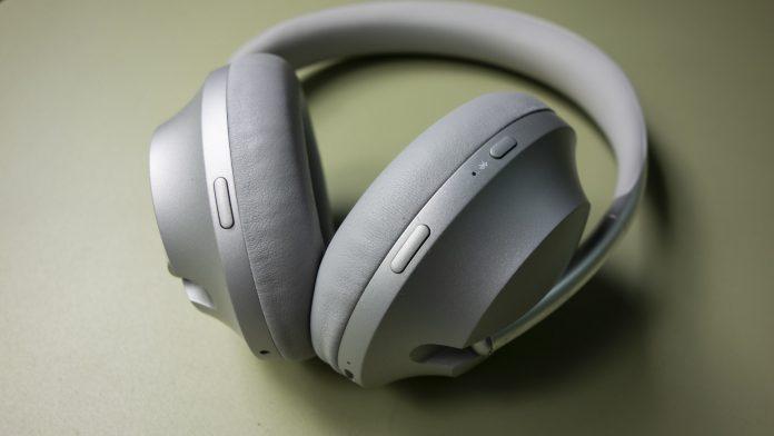 Prime Day: los auriculares inalámbricos Bose alcanzan el precio MÁS BAJO