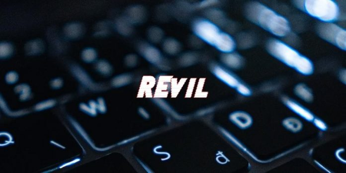 REvil Ransomware Changes PC Password And Log In To Safe Mode