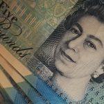 Reino Unido comienza a explorar la posibilidad de establecer la moneda digital 'Britcoin'