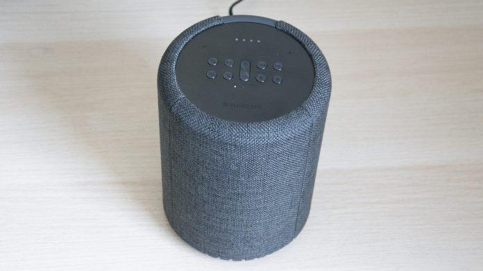 Revisión de Audio Pro G10: el estilo escandinavo se combina con la inteligencia de Google