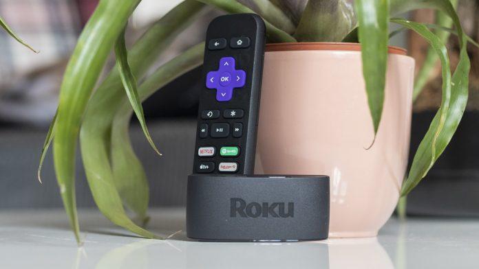 Roku Express 4K: todo lo que necesita en transmisión 4K HDR