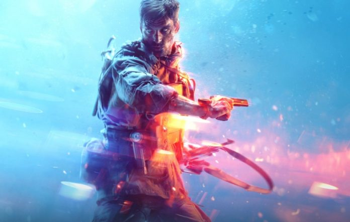 Rumor Says Battlefield 6 Able Feature 128-Player Royal Rumble Maps On Cross-gen Console ;