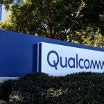 Qualcomm muestra interés en invertir en ARM si falla el acuerdo de NVIDIA-Softbank