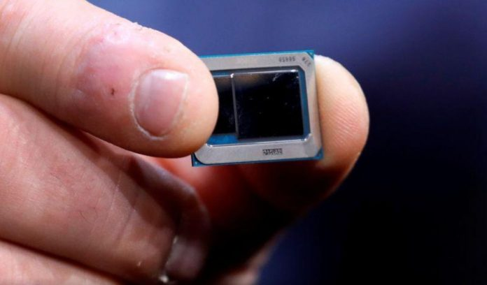 Intel: Majority Of 2023 Products To Be Made In-House