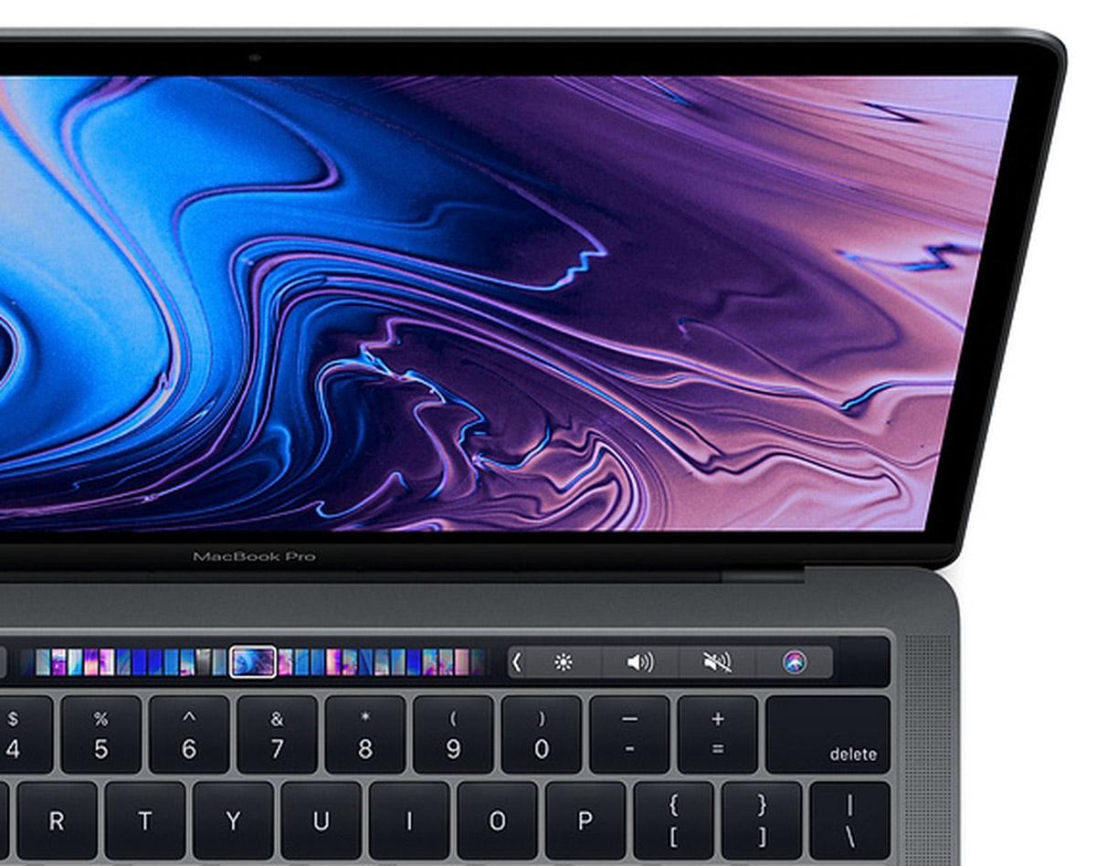 Rediseño de Apple MacBook Pro 2021