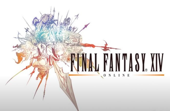 Square Enix Bans Thousands of Players Involved With Real Money Trading In Final Fantasy 14