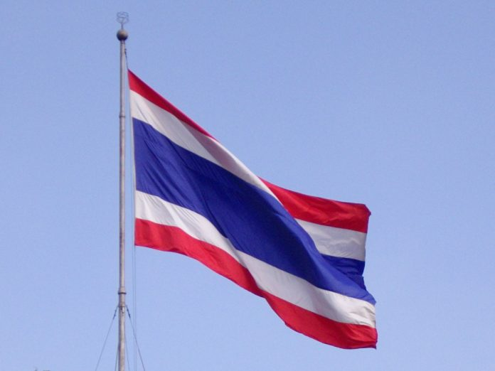 Thailand Orders ISPs To Censor Content On Their Own