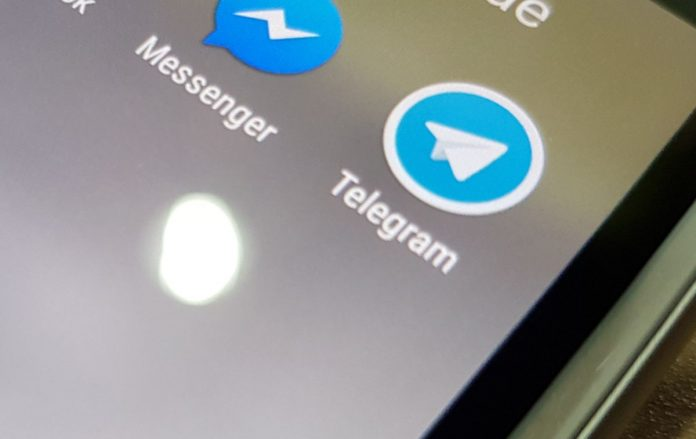 Telegram Receives Ban Hammer In Russia, But Can Be Bypassed With VPNs