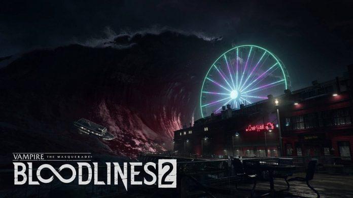 Vampire: The Masquerade – Bloodlines 2 Delayed Indefinitely, Developer Removed